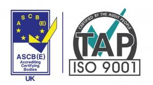 ASCBE-TAP-9001-big